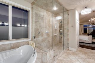 Photo 24: 2319 Juniper Road NW in Calgary: Hounsfield Heights/Briar Hill Detached for sale : MLS®# A1061277