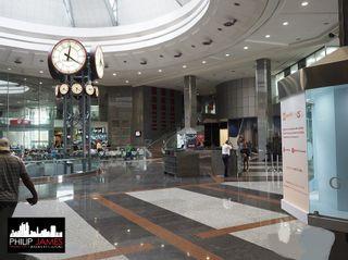 Photo 3: Offices For Sale in Torres De Las Americas