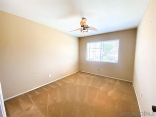 Photo 20: ENCINITAS Twin-home for sale : 3 bedrooms : 2328 Summerhill Dr