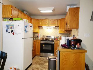 Photo 3: 2378 VICTORIA Street in Prince George: Assman 1/2 Duplex for sale (PG City Central (Zone 72))  : MLS®# R2434949