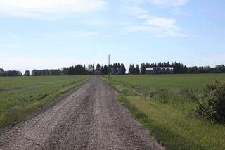 Photo 24: 50071 RR 264: Rural Leduc County House for sale : MLS®# E4250903
