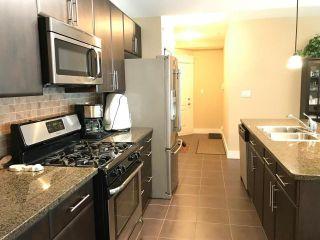 Photo 2: 106 975 W VICTORIA STREET in : South Kamloops Apartment Unit for sale (Kamloops)  : MLS®# 145918