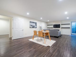 Photo 26: 45962 GURNEY Road: Cultus Lake House for sale : MLS®# R2506781