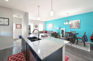 Photo 9: 870 Nolan Hill Boulevard NW in Calgary: Nolan Hill Row/Townhouse for sale : MLS®# A1096293