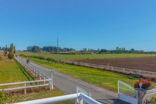 Photo 46: 7112 Puckle Rd in : CS Saanichton House for sale (Central Saanich)  : MLS®# 875596