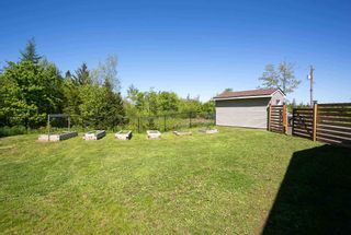 Photo 28: 75 Charles Drive in Mount Uniacke: 105-East Hants/Colchester West Residential for sale (Halifax-Dartmouth)  : MLS®# 202113923