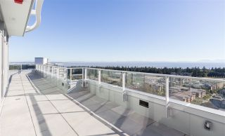 """Photo 16: 2605 3355 BINNING Road in Vancouver: University VW Condo for sale in """"Binning Tower"""" (Vancouver West)  : MLS®# R2139551"""