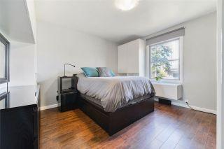 Photo 15: 13948 117 Avenue in Edmonton: Zone 07 House for sale : MLS®# E4244314