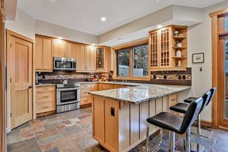 Photo 11: 425 2nd Street: Canmore Detached for sale : MLS®# A1077735