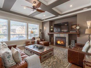 "Photo 2: 1031 JAY Crescent in Squamish: Garibaldi Highlands House for sale in ""Thunderbird Creek"" : MLS®# R2136112"
