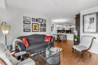 """Photo 9: 212 4550 FRASER Street in Vancouver: Fraser VE Condo for sale in """"CENTURY"""" (Vancouver East)  : MLS®# R2580667"""