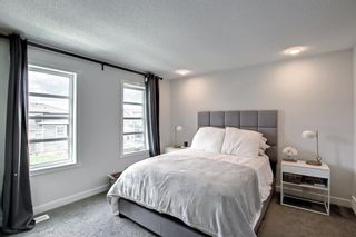 Photo 17: 311 Carringvue Way NW in Calgary: Carrington Row/Townhouse for sale : MLS®# A1151443