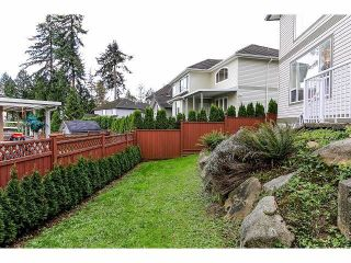 Photo 19: 7376 147A Street in Surrey: East Newton House for sale : MLS®# F1425282
