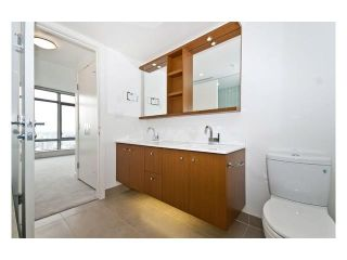 "Photo 5: 3101 1028 BARCLAY Street in Vancouver: West End VW Condo for sale in ""THE PATINA"" (Vancouver West)  : MLS®# V1031462"