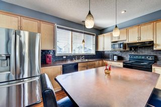 Photo 11: 368 Copperstone Grove SE in Calgary: Copperfield Detached for sale : MLS®# A1084399
