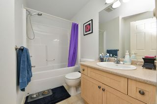 Photo 19: 105 360 GOLDSTREAM Ave in : Co Colwood Corners Condo for sale (Colwood)  : MLS®# 883233