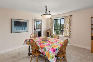 Photo 8: 408 150 W Gorge Rd in : SW Gorge Condo for sale (Saanich West)  : MLS®# 886187