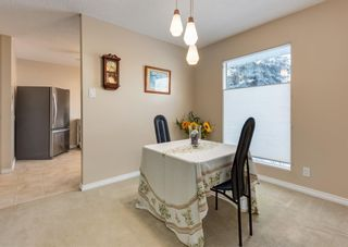 Photo 10: 2851 63 Avenue SW in Calgary: Lakeview Detached for sale : MLS®# A1074382
