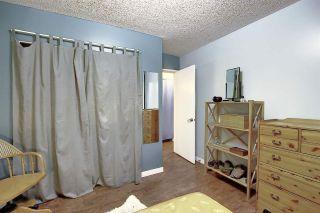 Photo 21: 17421 77 Avenue in Edmonton: Zone 20 Townhouse for sale : MLS®# E4229268