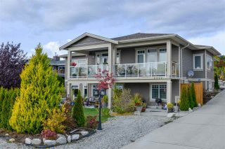 Photo 1: 6226 MIKA Road in Sechelt: Sechelt District House for sale (Sunshine Coast)  : MLS®# R2545092