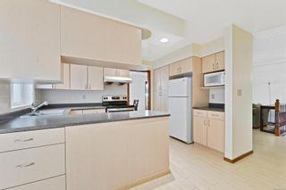 Photo 11: 4084 Cedar Hill Rd in : SE Mt Doug House for sale (Saanich East)  : MLS®# 883497