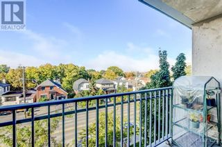 Photo 21: 45 HOLLAND AVENUE UNIT#407 in Ottawa: House for sale : MLS®# 1265346