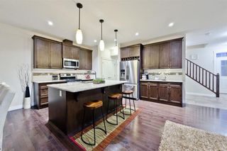 Photo 11: NOLANCREST GR NW in Calgary: Nolan Hill House for sale