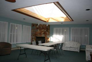Photo 20: 412 1350 Vidal Street in White Rock BC V4B 5G6: Home for sale : MLS®# R2063800