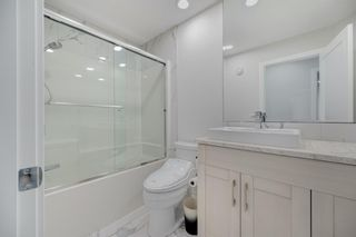 Photo 27: 69 Westpoint Way SW in Calgary: West Springs Detached for sale : MLS®# A1153567