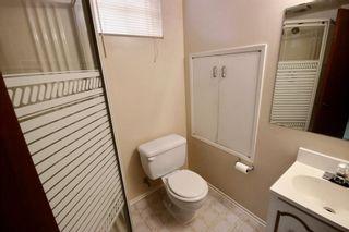 Photo 17: 7716 134 Avenue in Edmonton: Zone 02 House for sale : MLS®# E4262179