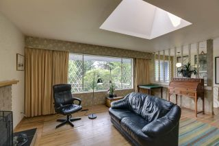 Photo 3: 1972 HYANNIS Drive in North Vancouver: Blueridge NV House for sale : MLS®# R2257893