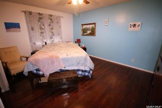 Photo 17: 504 3rd Street East in Spiritwood: Residential for sale : MLS®# SK871992
