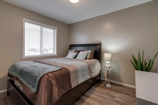 Photo 28: 100 Covehaven Gardens NE in Calgary: Coventry Hills Detached for sale : MLS®# A1048161