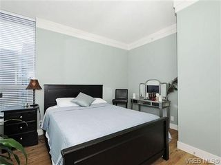 Photo 11: 611 845 Yates St in VICTORIA: Vi Downtown Condo for sale (Victoria)  : MLS®# 680612
