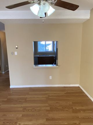 Photo 6: 565 DUNLUCE Road in Edmonton: Zone 27 Townhouse for sale : MLS®# E4248896