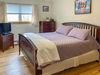 Photo 16: 59 Churchill Street in Bridgewater: 405-Lunenburg County Residential for sale (South Shore)  : MLS®# 202107354
