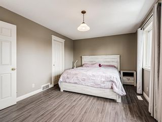 Photo 25: 4339 2 Street NW in Calgary: Highland Park Semi Detached for sale : MLS®# A1092549