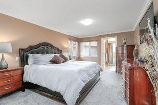 "Photo 9: 11653 GILLAND Loop in Maple Ridge: Cottonwood MR House for sale in ""COTTONWOOD"" : MLS®# R2298341"