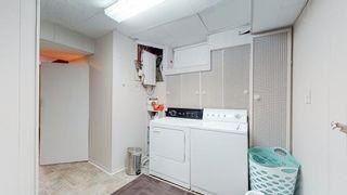 Photo 27: 8804 162 Street in Edmonton: Zone 22 House for sale : MLS®# E4255763