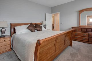 Photo 18: 138 Reunion Landing NW: Airdrie Detached for sale : MLS®# A1034359