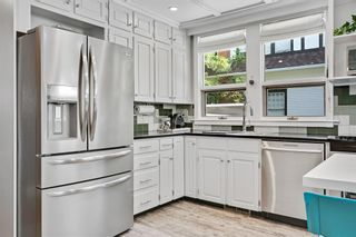 Photo 13: 615 30 Avenue SW in Calgary: Elbow Park Detached for sale : MLS®# A1128891