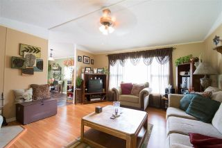 Photo 9: 319 HALL Road in South Greenwood: 404-Kings County Residential for sale (Annapolis Valley)  : MLS®# 201905066