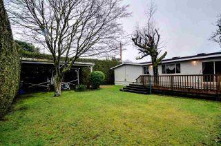 """Photo 20: 5545 MORELAND Drive in Burnaby: Deer Lake Place House for sale in """"DEER LAKE PLACE"""" (Burnaby South)  : MLS®# R2035415"""