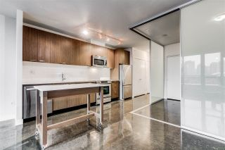 """Photo 6: 505 221 UNION Street in Vancouver: Strathcona Condo for sale in """"V6A"""" (Vancouver East)  : MLS®# R2523030"""