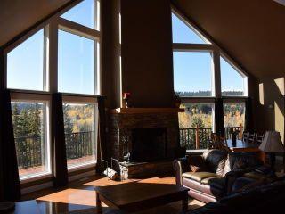 Photo 2: 10365 FINLAY ROAD in : Heffley House for sale (Kamloops)  : MLS®# 137268