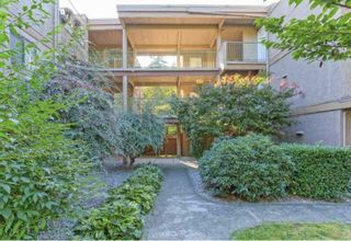 """Photo 1: 301 9134 CAPELLA Drive in Burnaby: Simon Fraser Hills Condo for sale in """"MOUNTAINWOOD"""" (Burnaby North)  : MLS®# R2476199"""