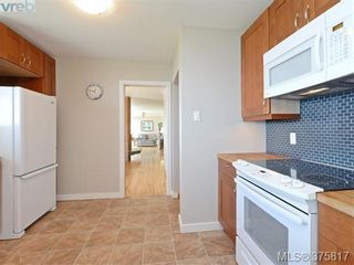 Photo 9: 6711 Welch Rd in SAANICHTON: CS Martindale House for sale (Central Saanich)  : MLS®# 754406