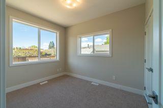 Photo 4: 2036 Tranquille Road in Kamloops: Brocklehurst House for sale : MLS®# 156263
