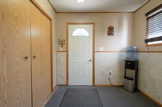 Photo 24: 70 Campbell Ave in High Bluff: House for sale : MLS®# 202116986