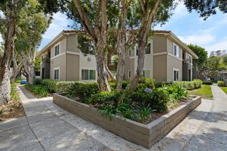 Photo 14: UNIVERSITY CITY Condo for sale : 1 bedrooms : 7595 Charmant Dr #703 in San Diego